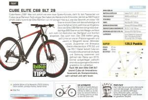 CUBE-EliteC68SLT29_bike1-15