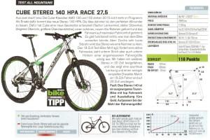 CUBE-Stereo140HPARace-27-5_bike2-15