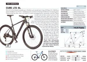 Cube_LTDSL_bike3-16