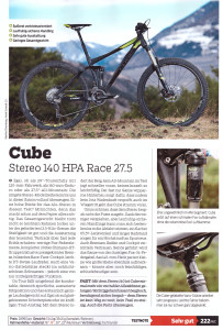 Cube_Stereo140HPARace27-5_mb5-16