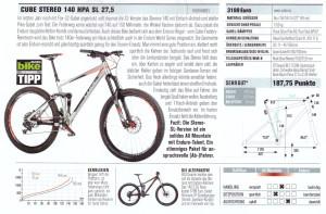 Cube_Stereo140HPASL27-5_bike5-16