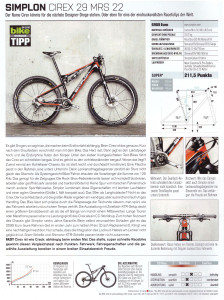 Simplon_Cirex29MRS22_bike4-16