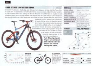 Cube_StereoC68_bike8-16