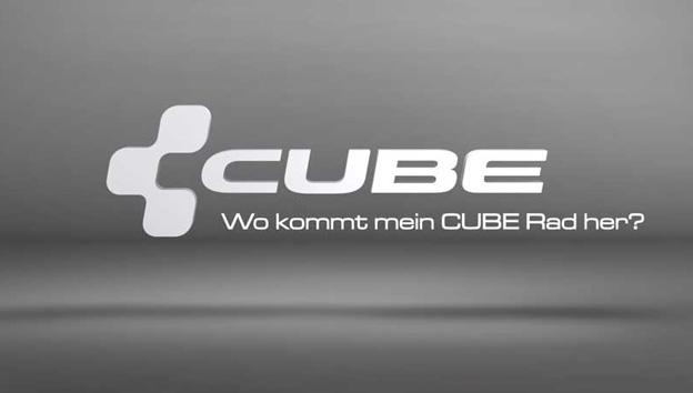 2017_NEWS_CUBE-Imagefilm