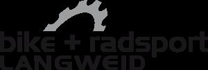 Logo BuRL_schwarz-grau_300x100