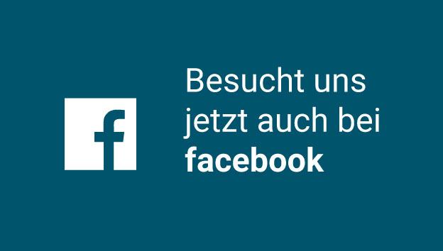 facebook_Besucht-uns