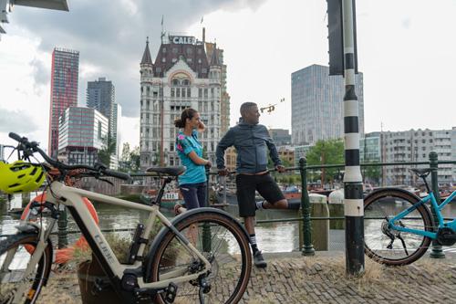 E-BikeTrekking_Cube_2021_02_06733_low_500x333