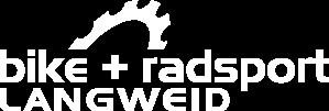 Logo BuRL_weiss_300x101